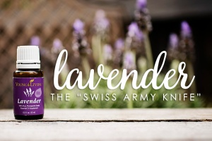 6-swiss-army-knife-lavender-wm