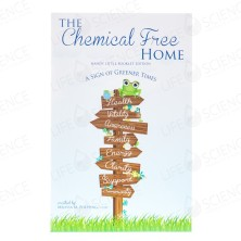 chemicalfreehome1