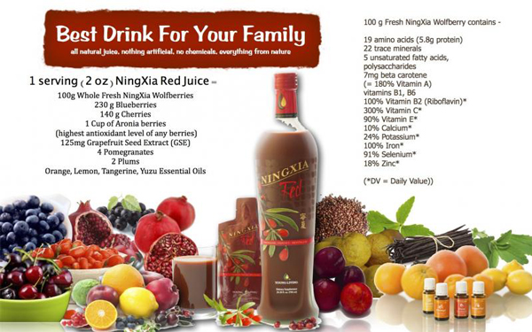 ningxia-red-pic-2