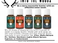 thumbs_15-OFD-Recipe-Cover-Scent